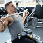 5 Best Strength Training Workout Routines For Beginners
