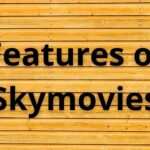 Features of Skymovies