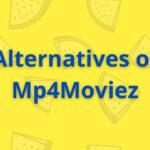 Alternatives of Mp4Moviez