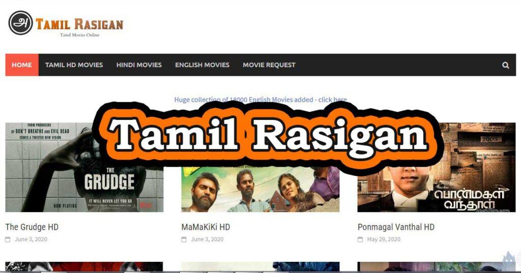 Tamilrasigan-features