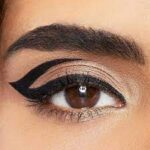 A Guide on Types of Eyeliners and How to Perfectly Apply Them