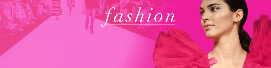 fashion4 (1) (1) (1) (1) (1) (1) (1) (1) (1) (1)